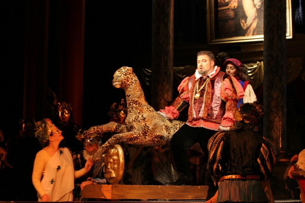 Rigoletto-K.Kaludov