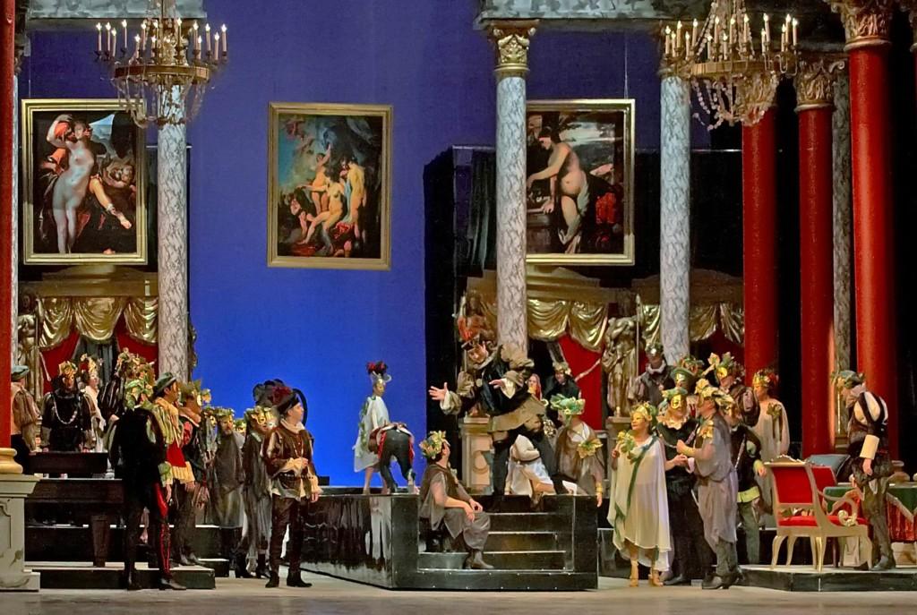 Rigoletto-plan