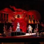 Turandot-plan