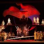 Turandot-plan3