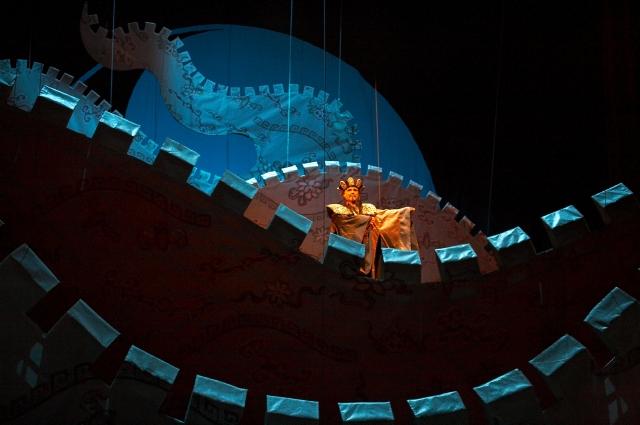 Turandot2