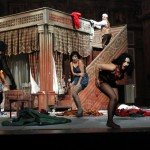 GIANNI SCHICCHI-PUCCINI-SOFIA NATIONAL OPERA-SEASON 2011-2012