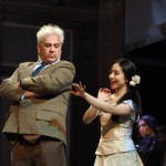 GIANNI SCHICCHI-PUCCINI-SOFIA NATIONAL OPERA-SEASON 2011-2012 (4)