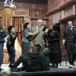 GIANNI SCHICCHI-PUCCINI-SOFIA NATIONAL OPERA-SEASON 2011-2012 (5)