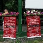 MADAMA BUTTERFLY - PUCCINI-SOFIA NATIONAL OPERA-SUMMER FESTIVAL OPERA IN THE PARK 2011 (11)