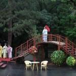 MADAMA BUTTERFLY - PUCCINI-SOFIA NATIONAL OPERA-SUMMER FESTIVAL OPERA IN THE PARK 2011 (12)