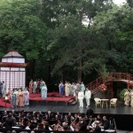 MADAMA BUTTERFLY - PUCCINI-SOFIA NATIONAL OPERA-SUMMER FESTIVAL OPERA IN THE PARK 2011 (13)