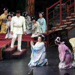 MADAMA BUTTERFLY - PUCCINI-SOFIA NATIONAL OPERA-SUMMER FESTIVAL OPERA IN THE PARK 2011 (14)