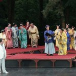 MADAMA BUTTERFLY - PUCCINI-SOFIA NATIONAL OPERA-SUMMER FESTIVAL OPERA IN THE PARK 2011 (15)