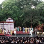MADAMA BUTTERFLY - PUCCINI-SOFIA NATIONAL OPERA-SUMMER FESTIVAL OPERA IN THE PARK 2011 (16)