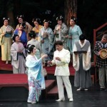 MADAMA BUTTERFLY - PUCCINI-SOFIA NATIONAL OPERA-SUMMER FESTIVAL OPERA IN THE PARK 2011 (17)