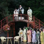 MADAMA BUTTERFLY - PUCCINI-SOFIA NATIONAL OPERA-SUMMER FESTIVAL OPERA IN THE PARK 2011 (18)