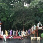 MADAMA BUTTERFLY - PUCCINI-SOFIA NATIONAL OPERA-SUMMER FESTIVAL OPERA IN THE PARK 2011 (19)