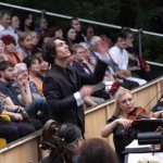 MADAMA BUTTERFLY - PUCCINI-SOFIA NATIONAL OPERA-SUMMER FESTIVAL OPERA IN THE PARK 2011 (2)
