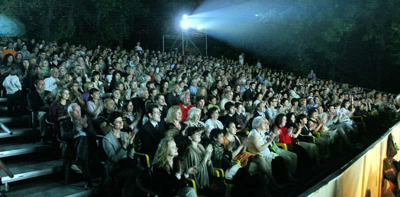 MADAMA BUTTERFLY - PUCCINI-SOFIA NATIONAL OPERA-SUMMER FESTIVAL OPERA IN THE PARK 2011 (20)