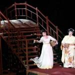 MADAMA BUTTERFLY - PUCCINI-SOFIA NATIONAL OPERA-SUMMER FESTIVAL OPERA IN THE PARK 2011 (5)
