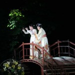 MADAMA BUTTERFLY - PUCCINI-SOFIA NATIONAL OPERA-SUMMER FESTIVAL OPERA IN THE PARK 2011 (6)