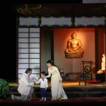 MADAMA BUTTERFLY - PUCCINI-SOFIA NATIONAL OPERA-SUMMER FESTIVAL OPERA IN THE PARK 2011 (7)