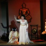 MADAMA BUTTERFLY - PUCCINI-SOFIA NATIONAL OPERA-SUMMER FESTIVAL OPERA IN THE PARK 2011 (8)
