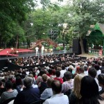 MADAMA BUTTERFLY - PUCCINI-SOFIA NATIONAL OPERA-SUMMER FESTIVAL OPERA IN THE PARK 2011 (9)