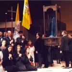 Cavalleria rusticana 9