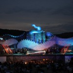 turandot-puccini-sofia national opera-stage of the ages-veliko tarnovo 2012 (1)