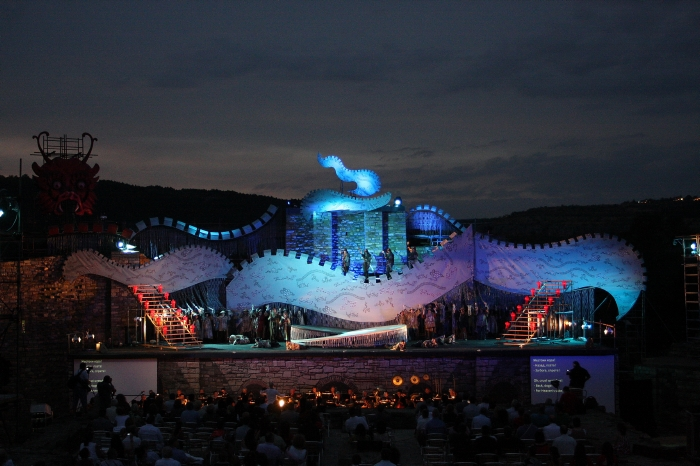 turandot-puccini-sofia national opera-stage of the ages-veliko tarnovo 2012 (1)