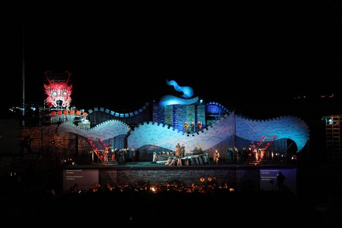 turandot-puccini-sofia national opera-stage of the ages-veliko tarnovo 2012 (10)