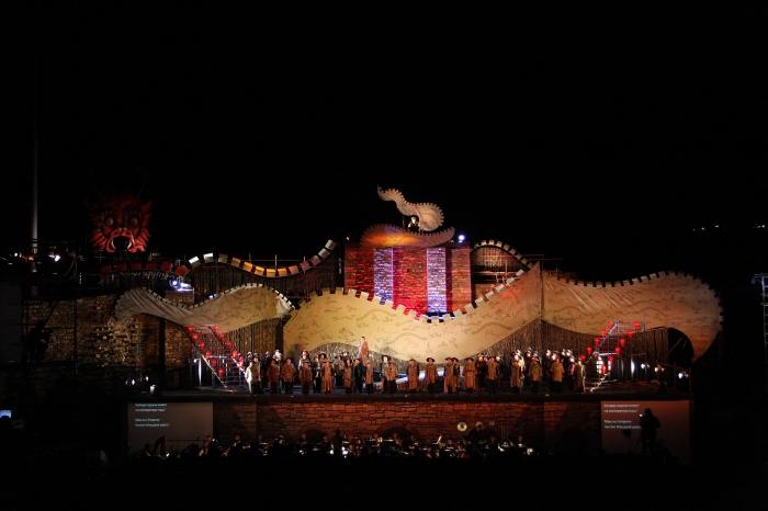 turandot-puccini-sofia national opera-stage of the ages-veliko tarnovo 2012 (11)