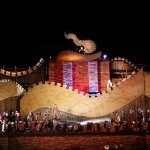turandot-puccini-sofia national opera-stage of the ages-veliko tarnovo 2012 (12)