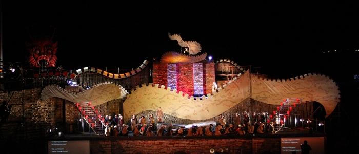 turandot-puccini-sofia national opera-stage of the ages-veliko tarnovo 2012 (12)