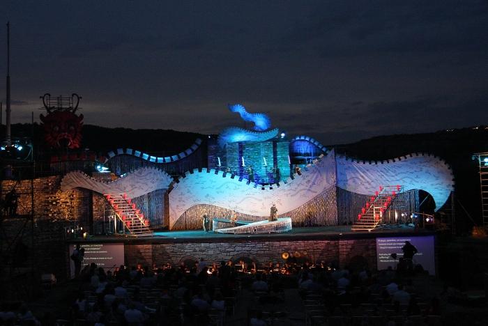turandot-puccini-sofia national opera-stage of the ages-veliko tarnovo 2012 (2)