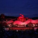 turandot-puccini-sofia national opera-stage of the ages-veliko tarnovo 2012 (3)