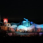 turandot-puccini-sofia national opera-stage of the ages-veliko tarnovo 2012 (4)