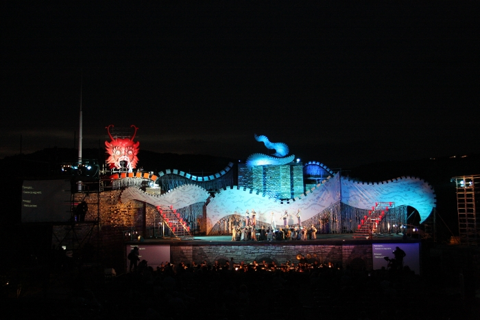 turandot-puccini-sofia national opera-stage of the ages-veliko tarnovo 2012 (4)