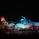 turandot-puccini-sofia national opera-stage of the ages-veliko tarnovo 2012 (5)