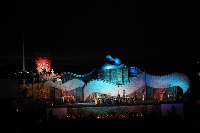 turandot-puccini-sofia national opera-stage of the ages-veliko tarnovo 2012 (5)