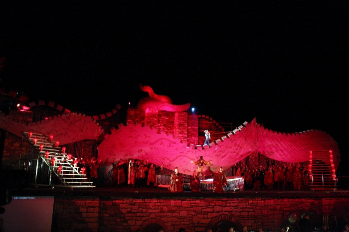 turandot-puccini-sofia national opera-stage of the ages-veliko tarnovo 2012 (6)