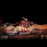 turandot-puccini-sofia national opera-stage of the ages-veliko tarnovo 2012 (8)
