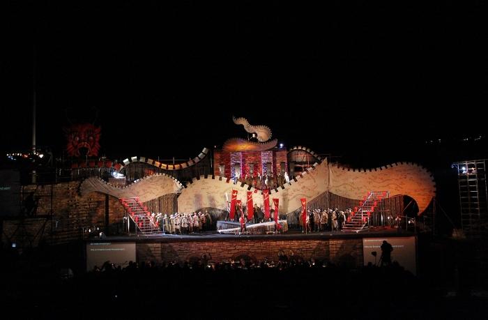 turandot-puccini-sofia national opera-stage of the ages-veliko tarnovo 2012 (8)