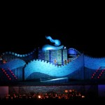 turandot-puccini-sofia national opera-stage of the ages-veliko tarnovo 2012 (9)